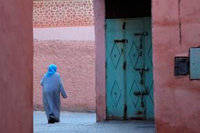 Rondreis Marokko, 15 dagen
