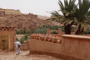 Rondreis Marokko, 10 dagen