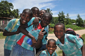 Rondreis Suriname, Guyana & Frans Guyana, 21 dagen