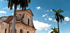 Cuba, 15 dagen