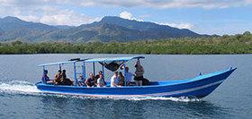 Indonesië, 18 dagen