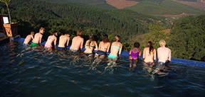 Zuid-Afrika & Swaziland, 21 dagen