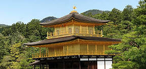 Japan 15 dagen