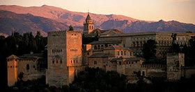 Spanje, 18 dagen