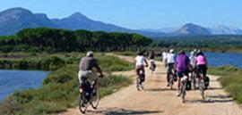 Fietsreis Sardinië - Italië, 8 dagen