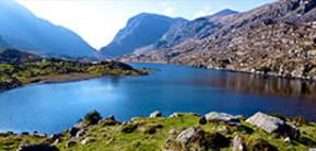 Wandelreis Ierland 8 dagen
