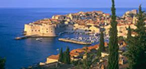 Wandelvakantie Kroatië, 8 dagen