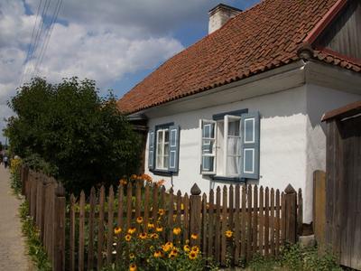 14-daagse reis door Polen