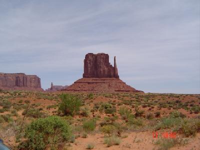 Westkust Verenigde Staten