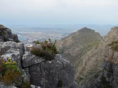 Zuid-Afrika, Namibië, Botswana & Zambia kampeerreis - 24 dagen