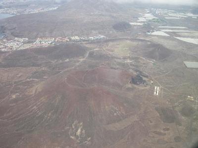 Wandelreis Tenerife en La Gomera, 8 dgn - april/mei