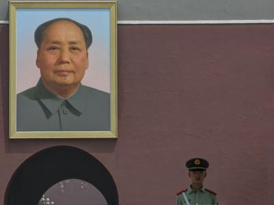 China & Tibet 29 dgn