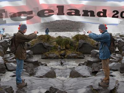 Het Beste van IJsland