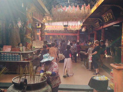 Fietsreis Vietnam & Cambodja, 18 dgn