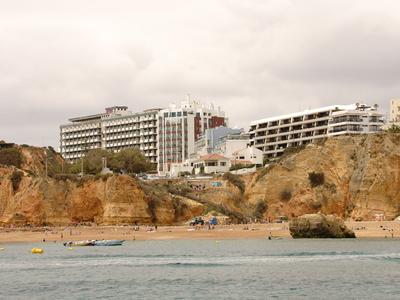 Wandelreis Algarve