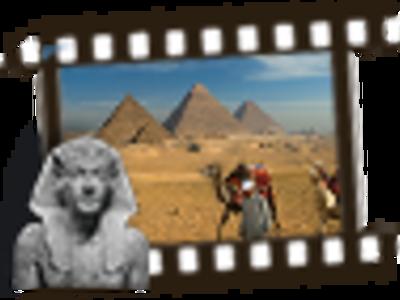 Met Djoser in Jordanië