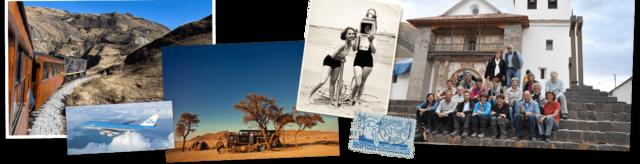 Trefwoorden Djoser