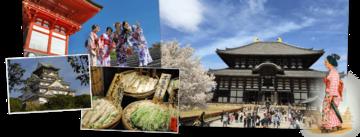 Bekijk de Rondreis Japan, 22 dagen van Djoser