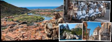 Bekijk de Rondreis Sardinië, 12 dagen van Djoser