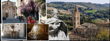 Bekijk de Rondreis Italië, 15 dagen van Djoser