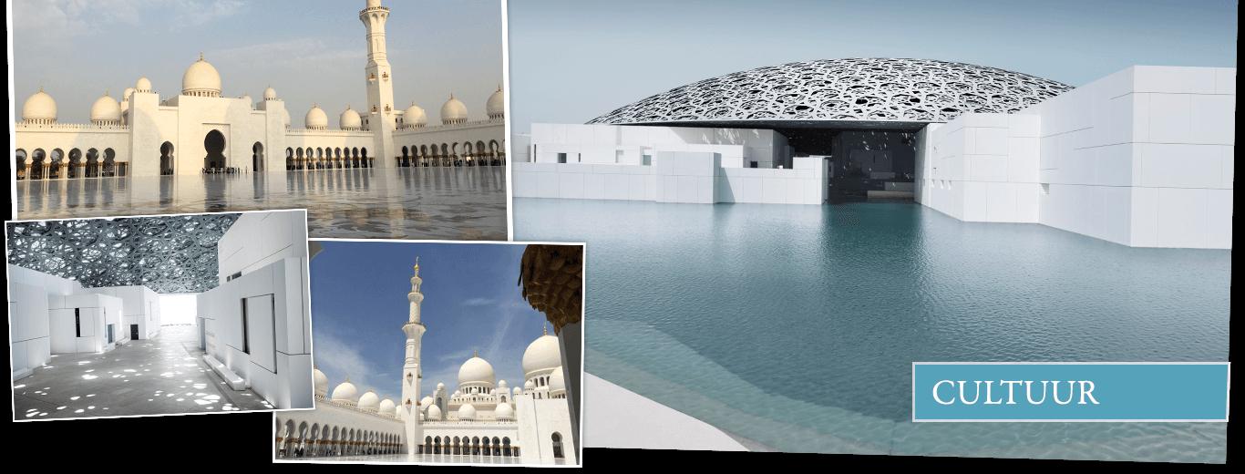 Louvrereis Abu Dhabi